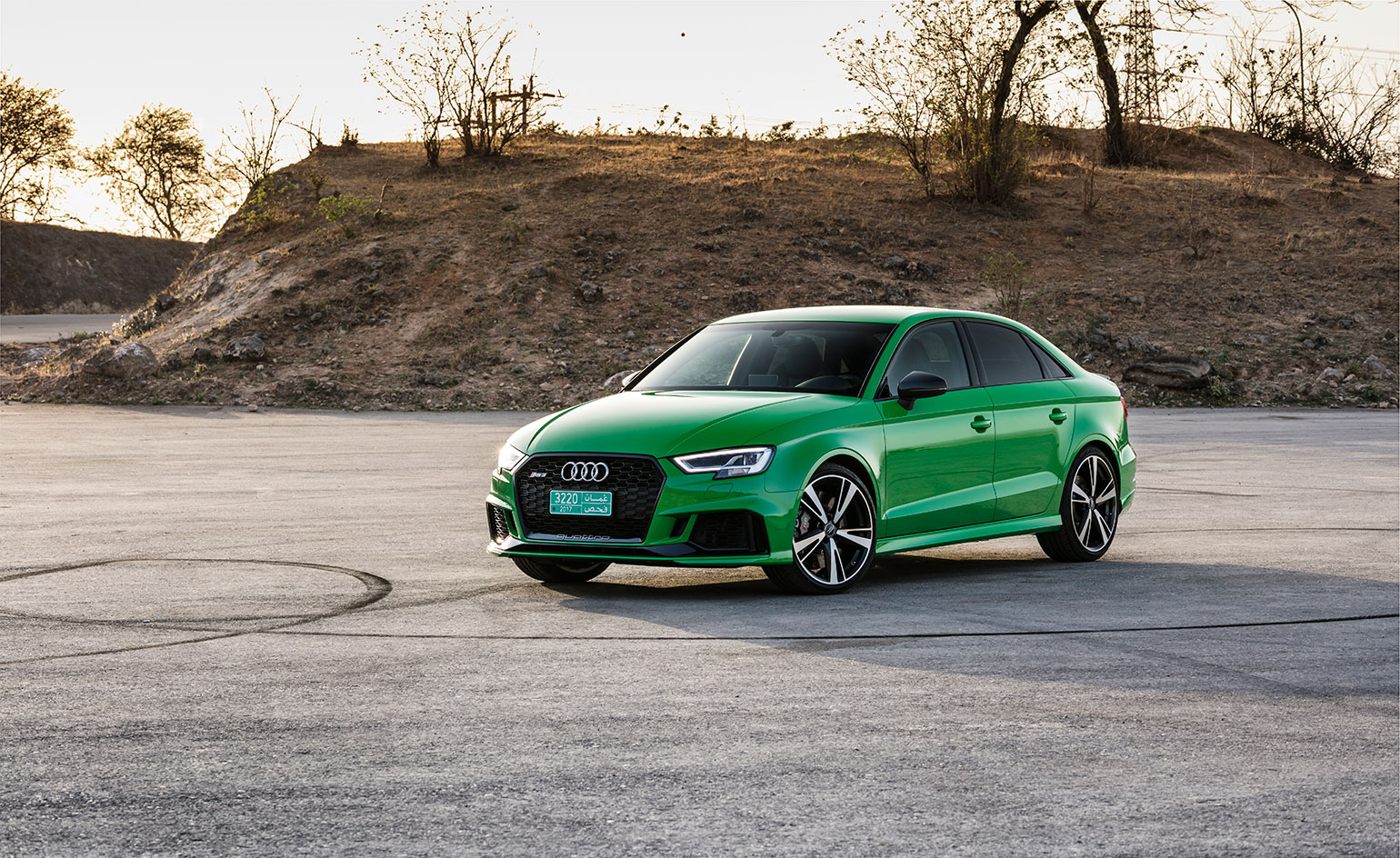 the launch of the new audi rs3 wallpaper. Black Bedroom Furniture Sets. Home Design Ideas