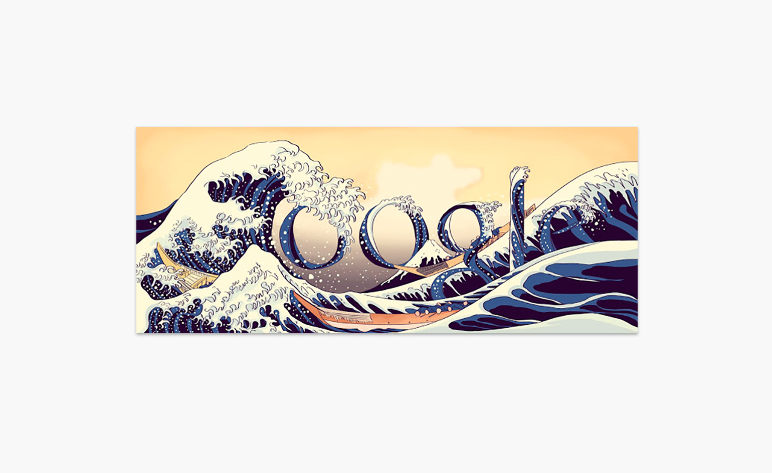 top top 24 google doodles of all time wallpaper