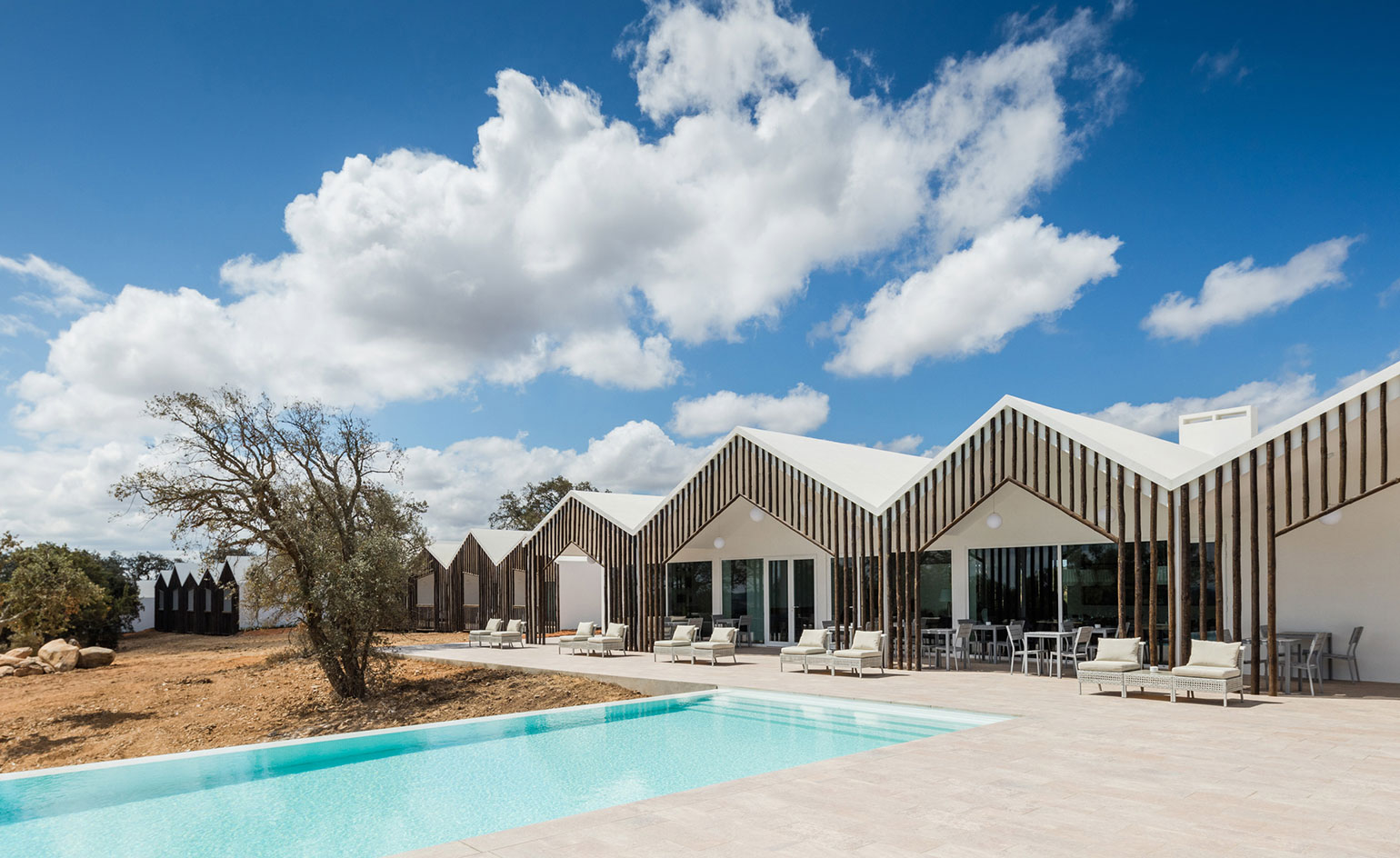 Sobreiras Alentejo Country Hotel Review Grandola