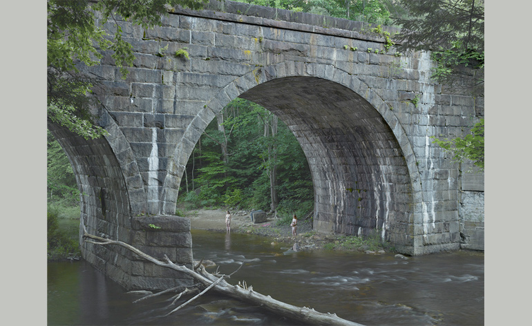 Gregory Crewdson finds solace in the Cathedral of the ... | 770 x 472 jpeg 184kB