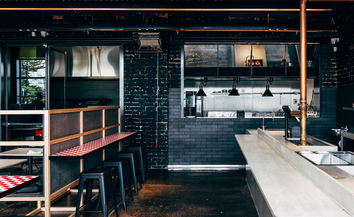 The best pick-up bars in Melbourne
