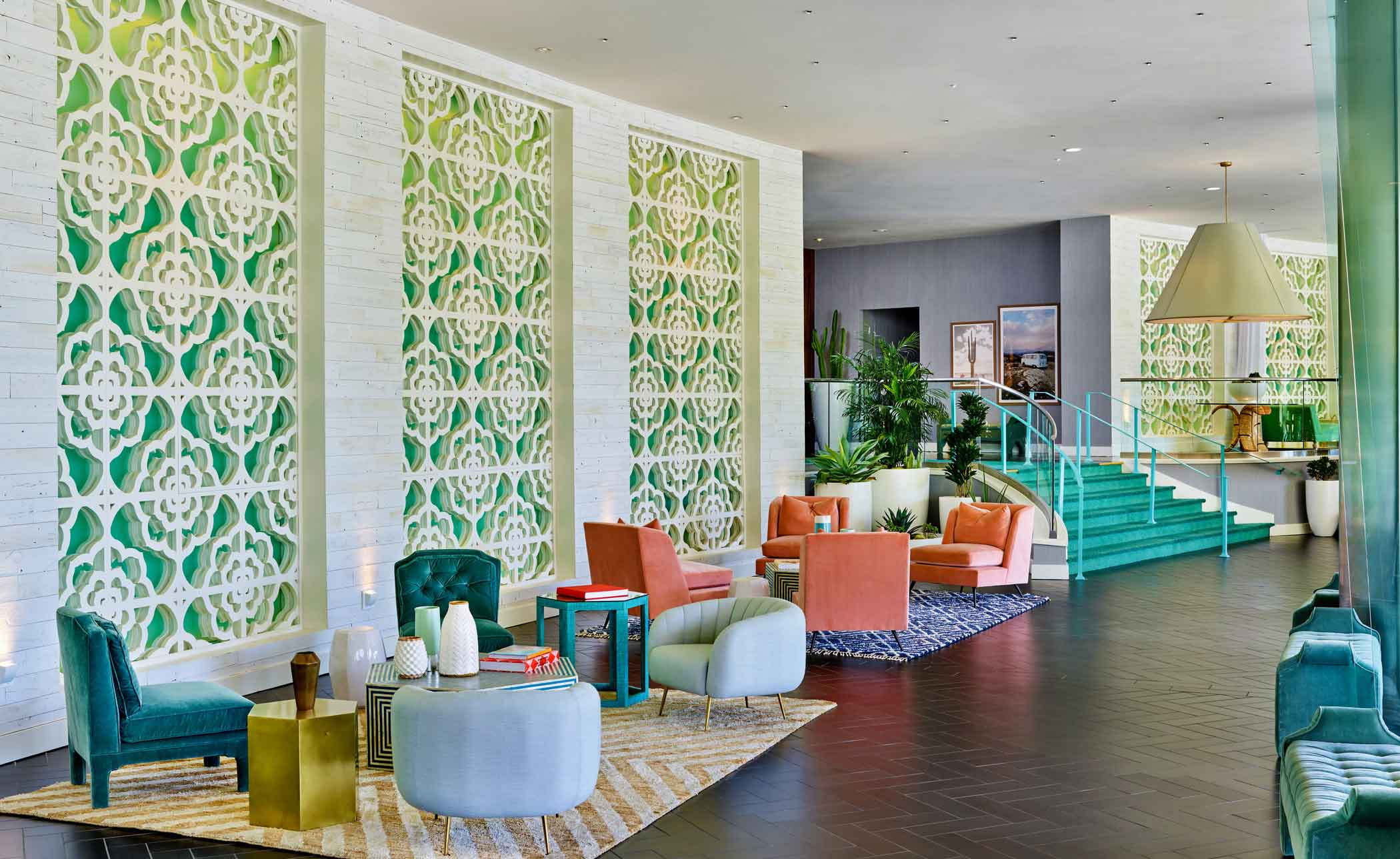 The riviera hotel review palm springs usa wallpaper for The riviera palm springs ca