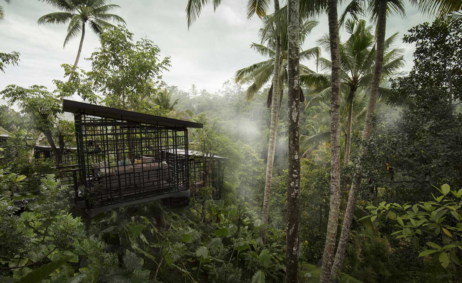 Image Result For New Hotels In Bali
