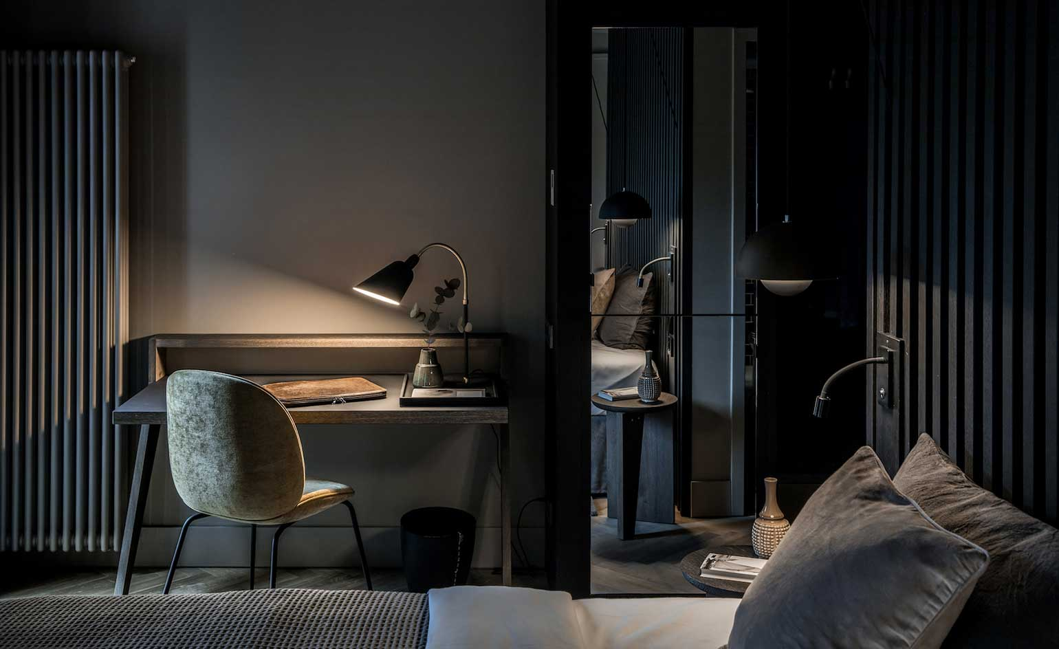 mauritzhof hotel review m nster germany wallpaper. Black Bedroom Furniture Sets. Home Design Ideas