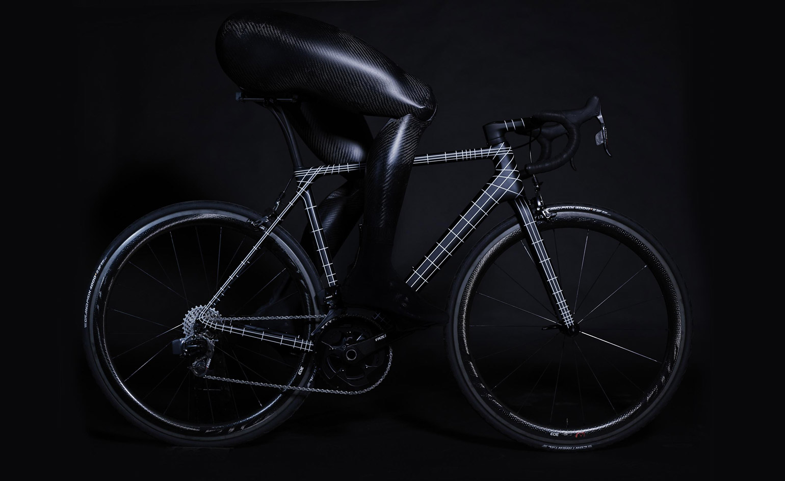 Cycling wallpapers hd