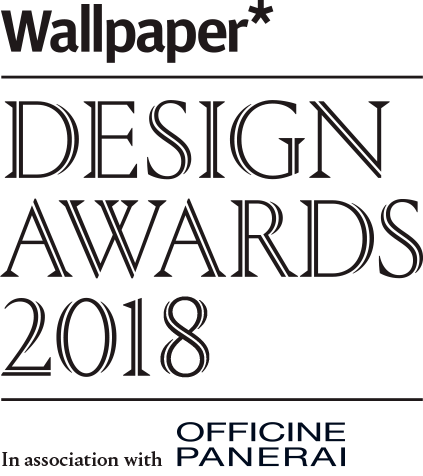 Design Awards 2018 Wallpaper Wallpaper