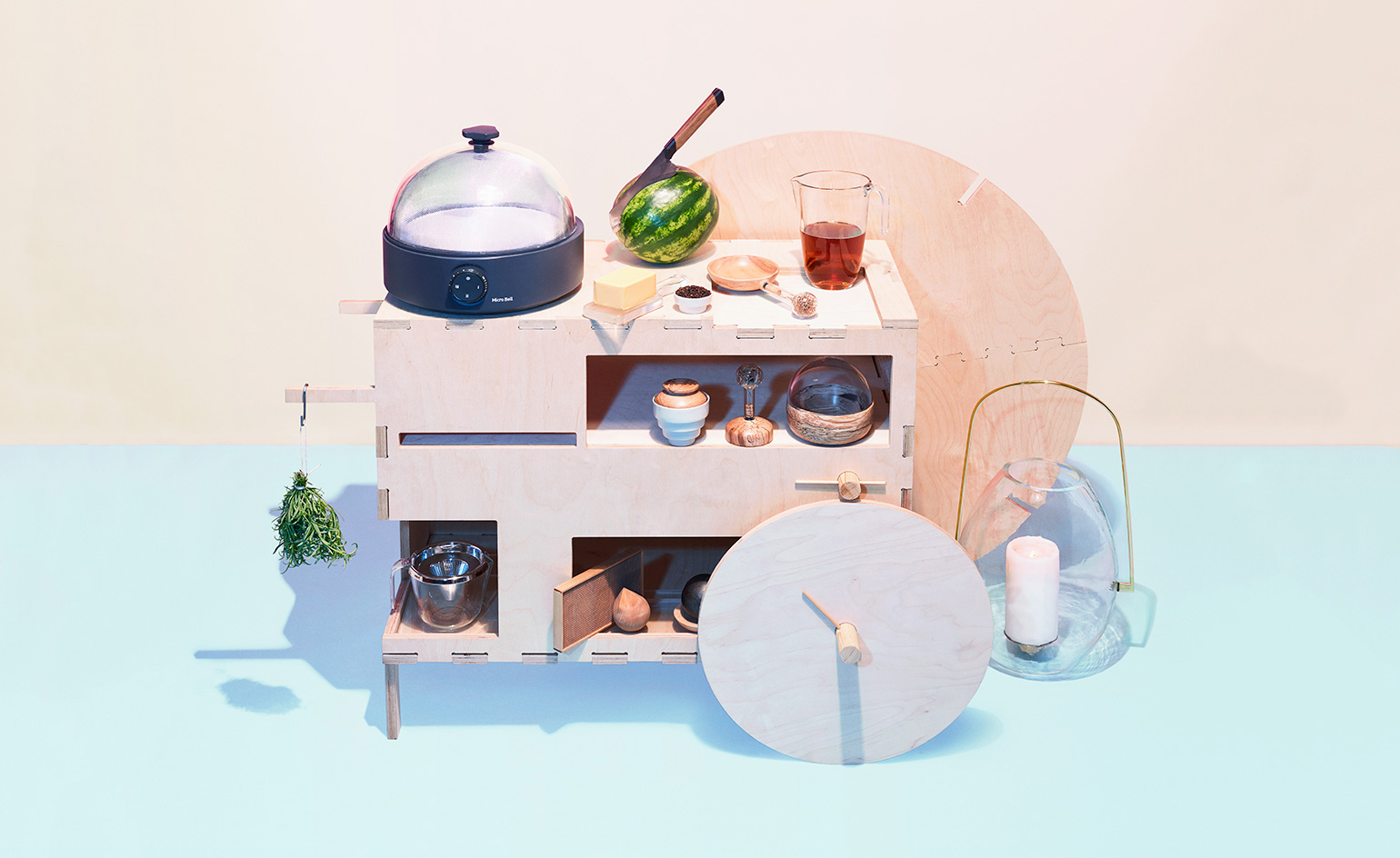 Kitchen Designers Glasgow Our Hit List Of Graduates Cooking Up A Storm In 2018