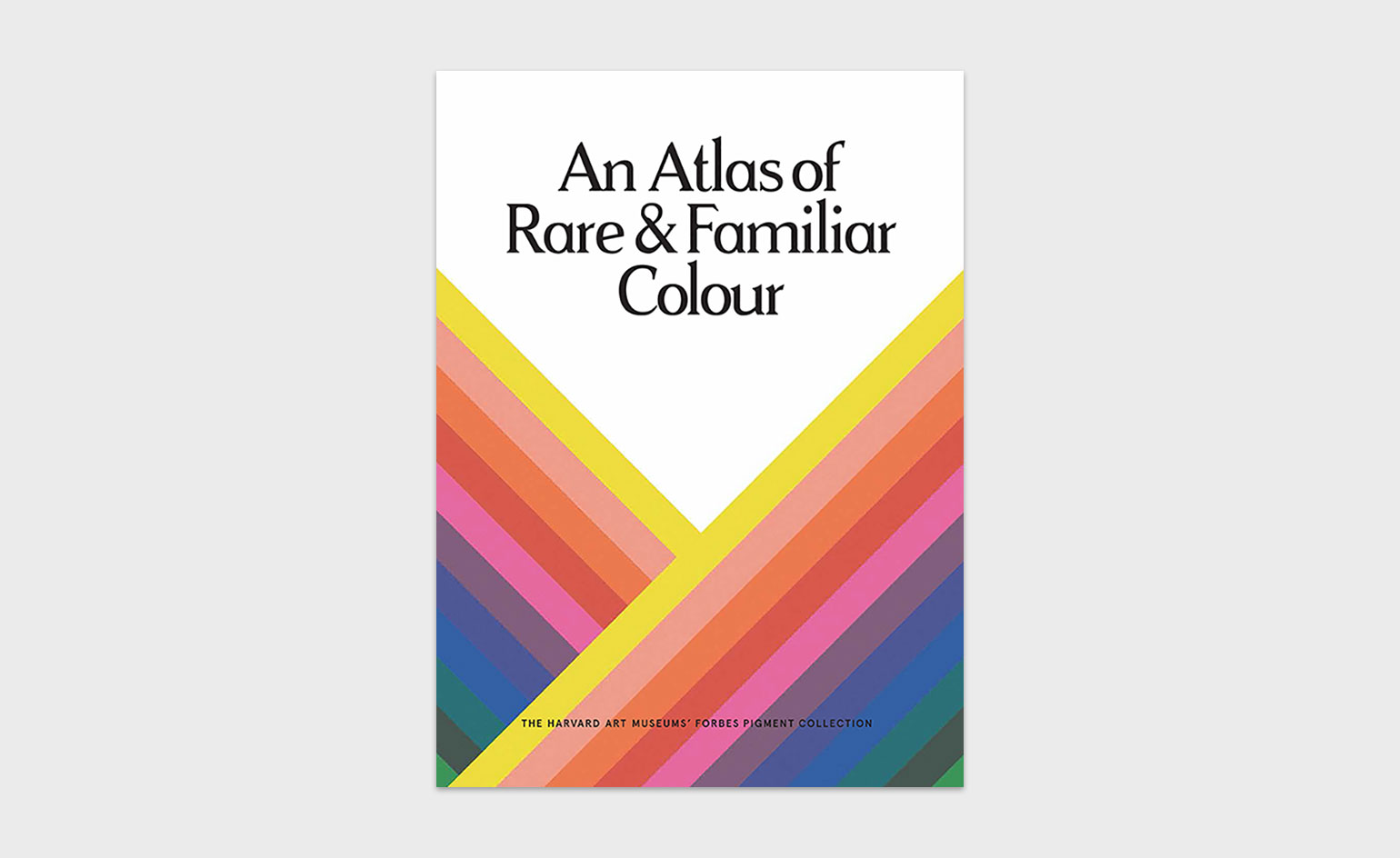 The rarest colour\'s in the world are captured in a new book | Wallpaper*
