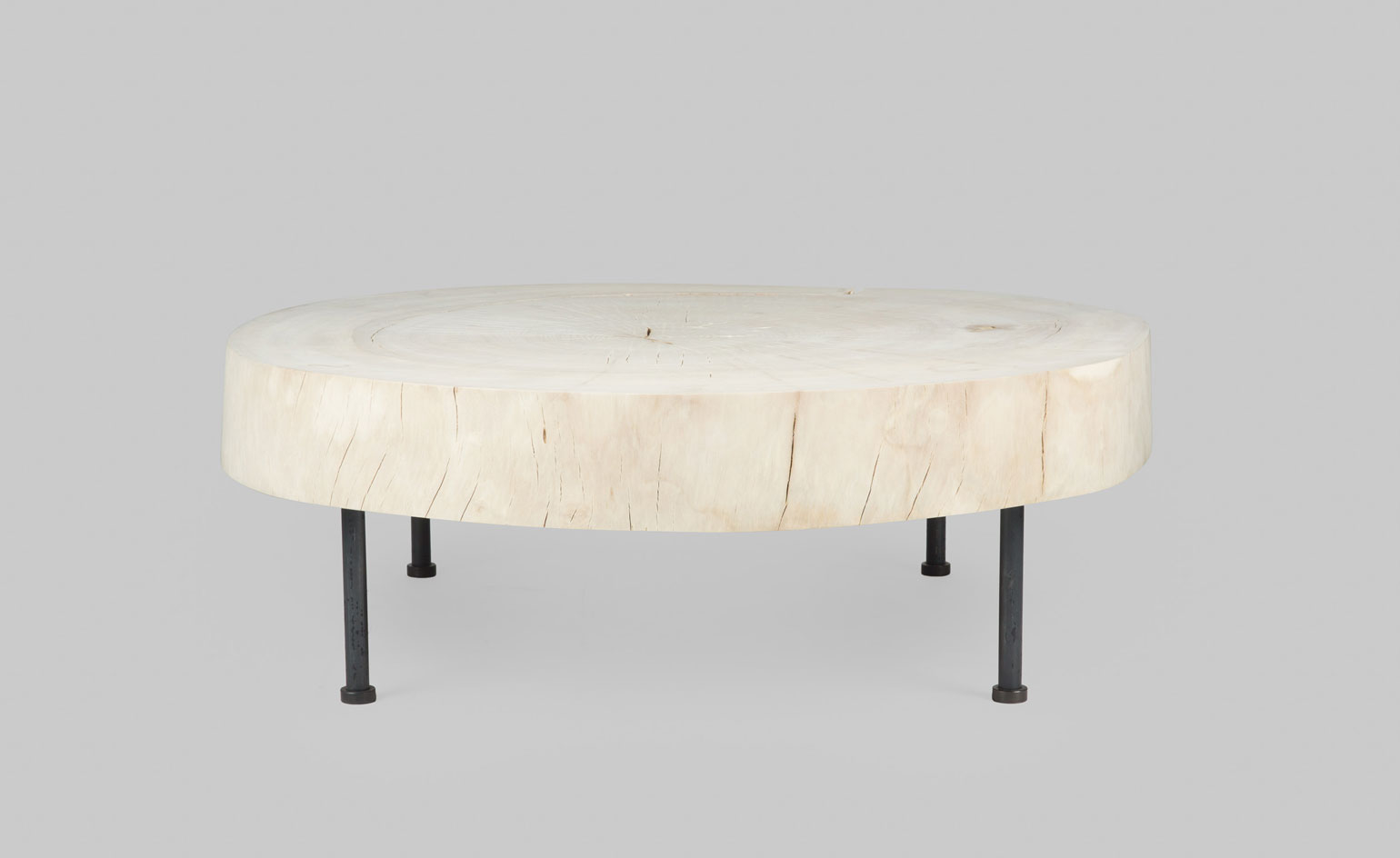 Nyc studio sawkille co launches new furniture collection for Sawkille furniture