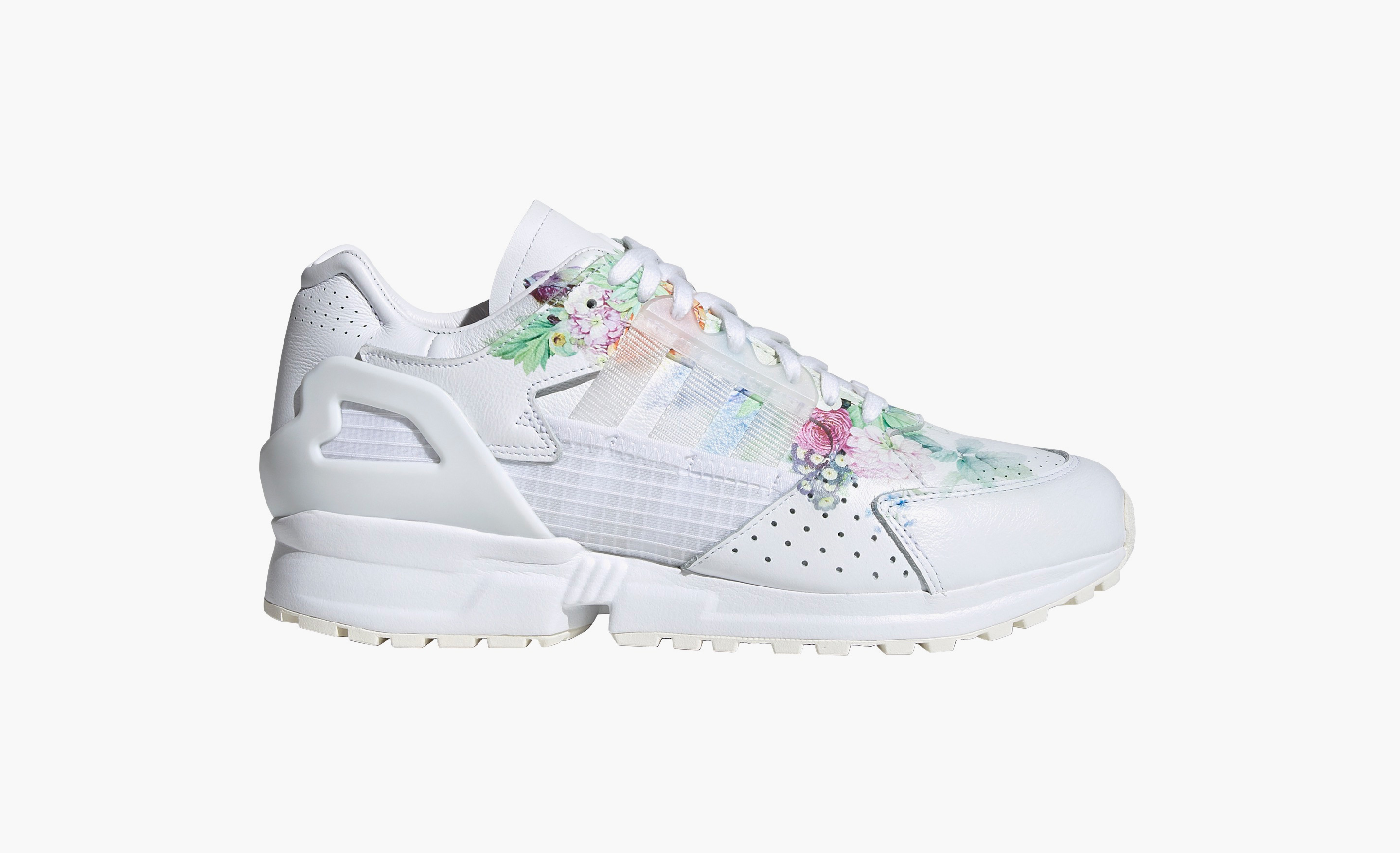 Sneakers Adidas Messein ZX 10,000 C