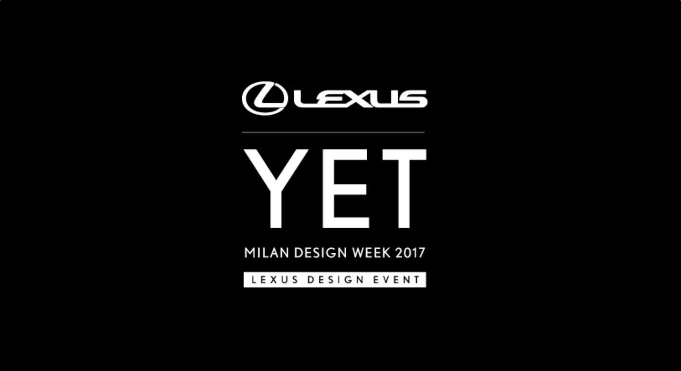 lexus logo wallpaper. a point that can be seen in pixelu0027s journey from conception to this yearu0027s lexus design award grand prix winner logo wallpaper s