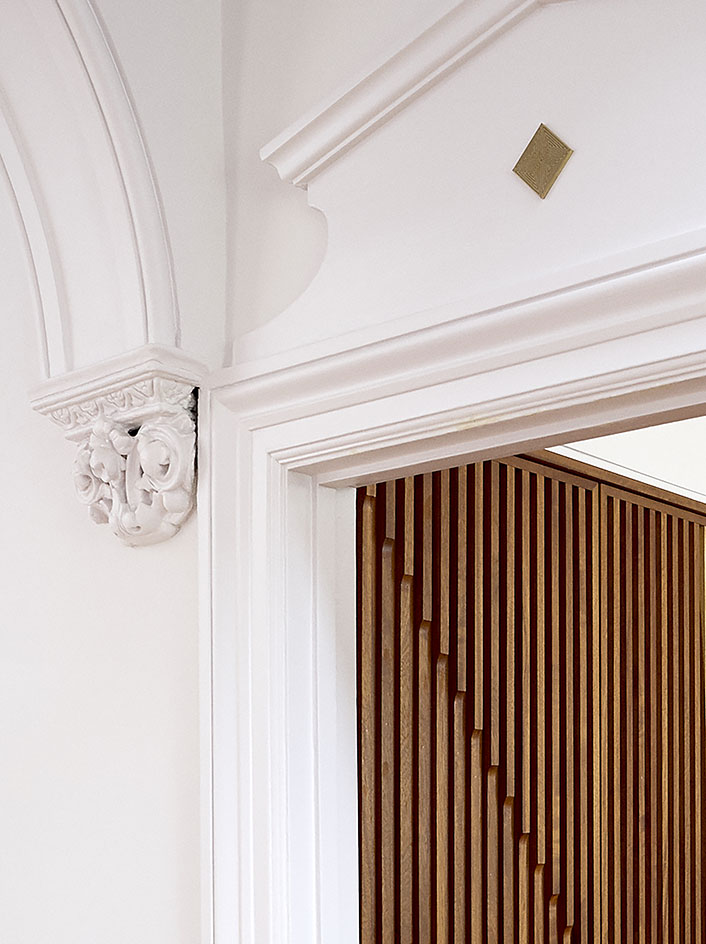 Open House London S Most Unmissable Features Wallpaper