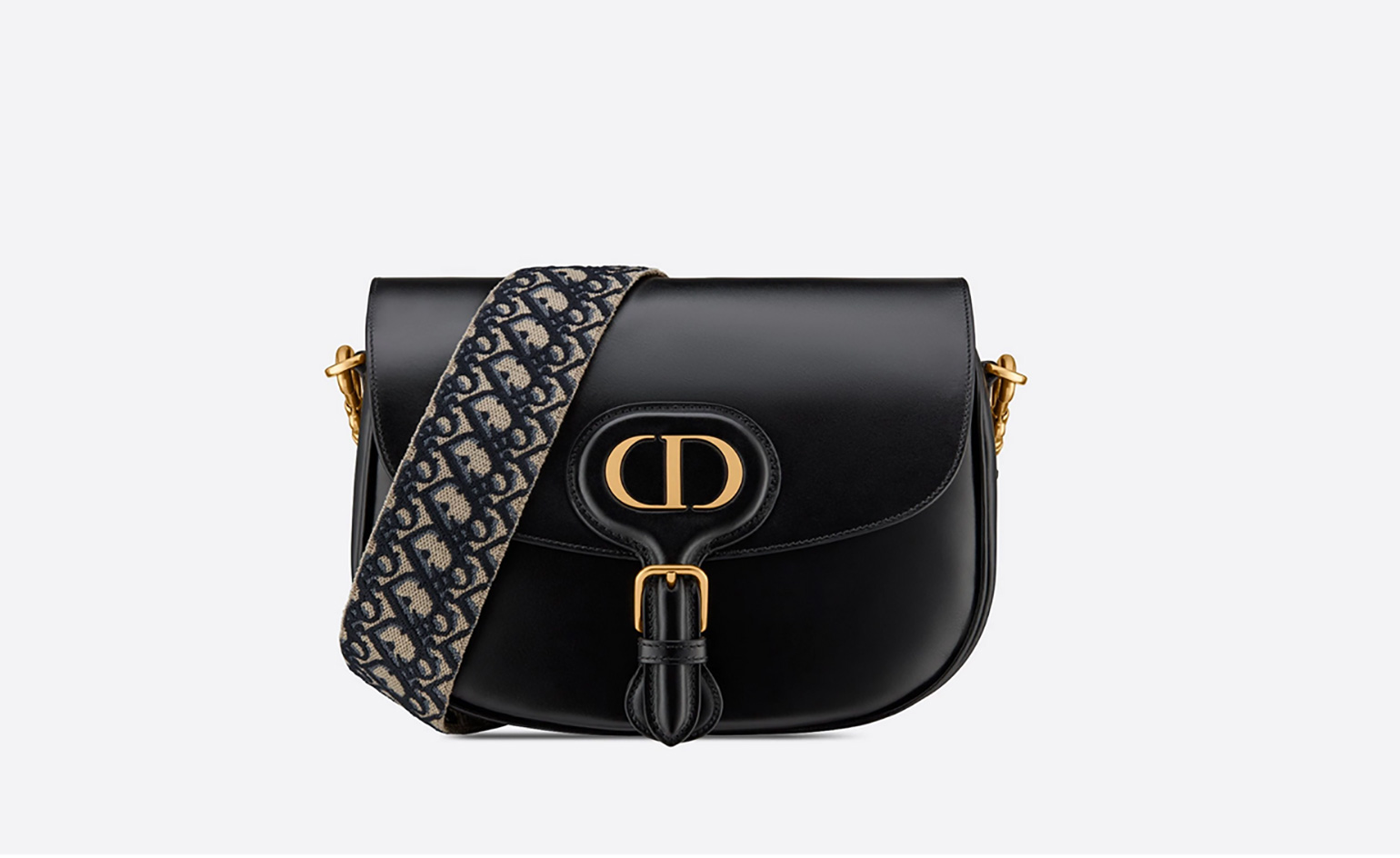 Fashion trends 2021 Bobby Bag by Dior