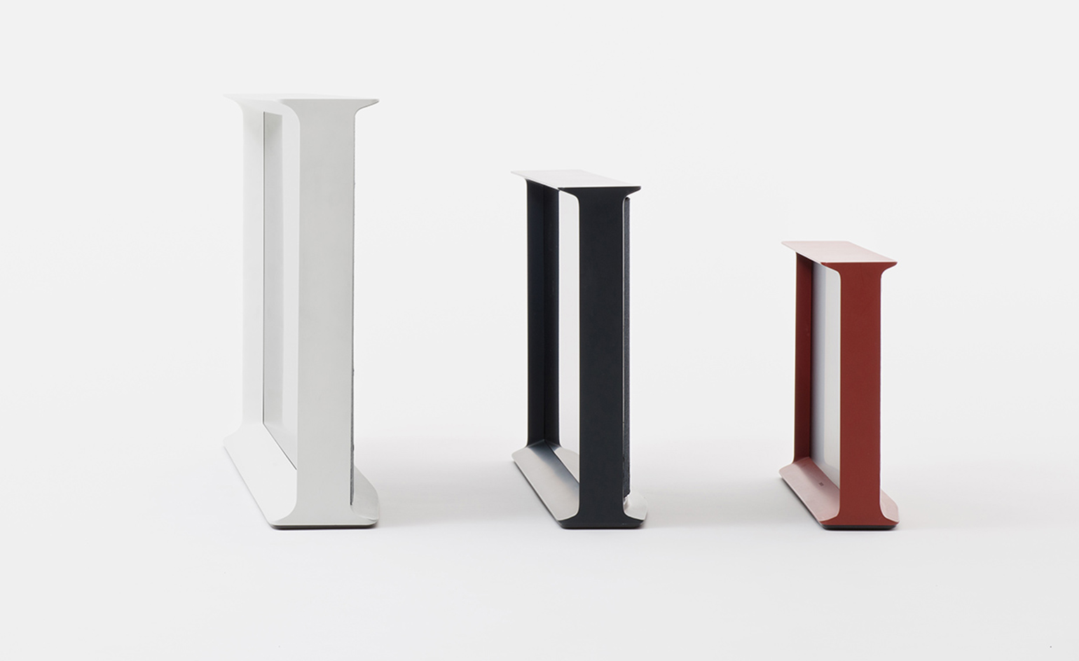 Serif The Bouroullec Brothers Team Up With Samsung To