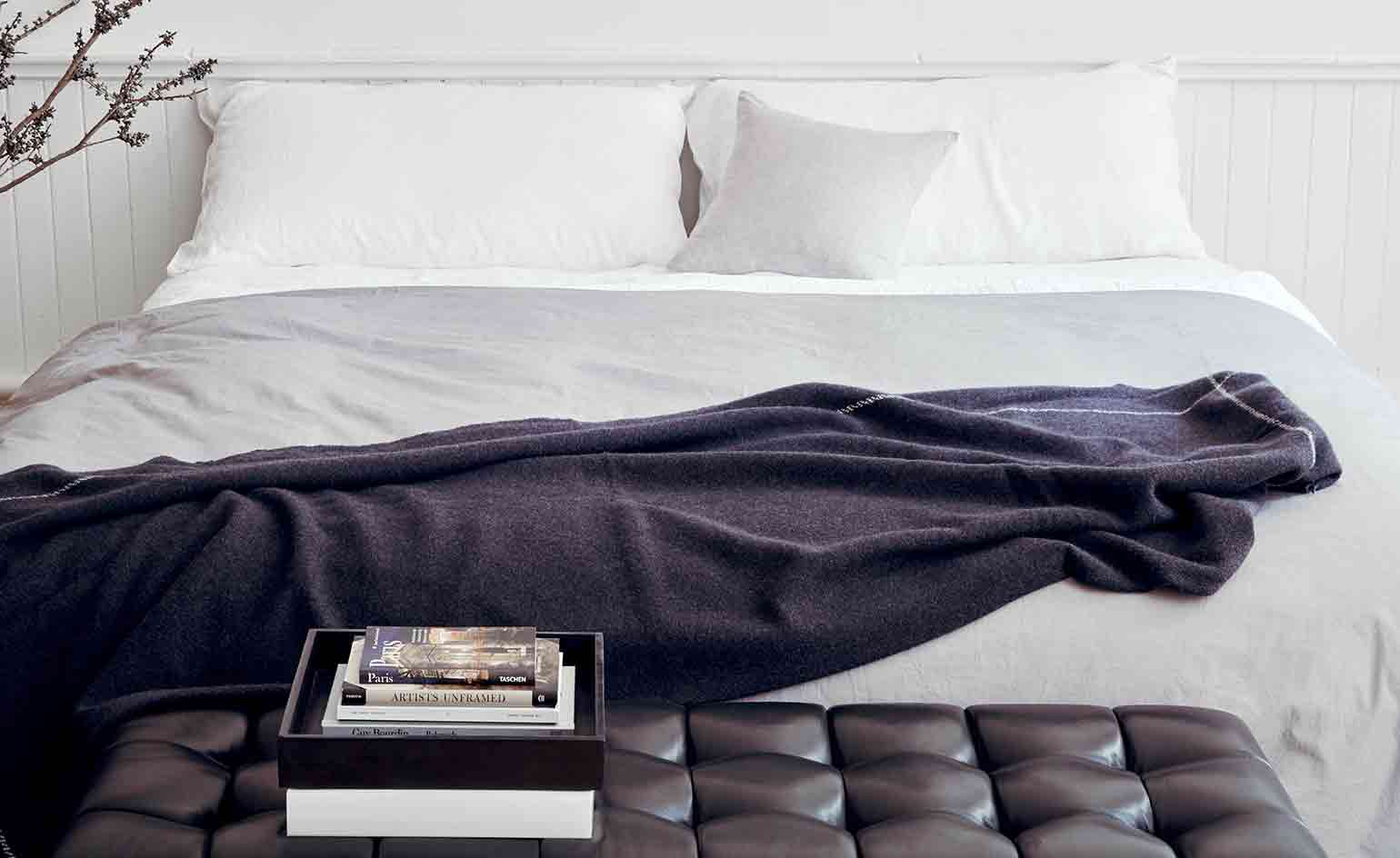 The line launches tenfold its own lifestyle collection - Lifestyle home collection ...