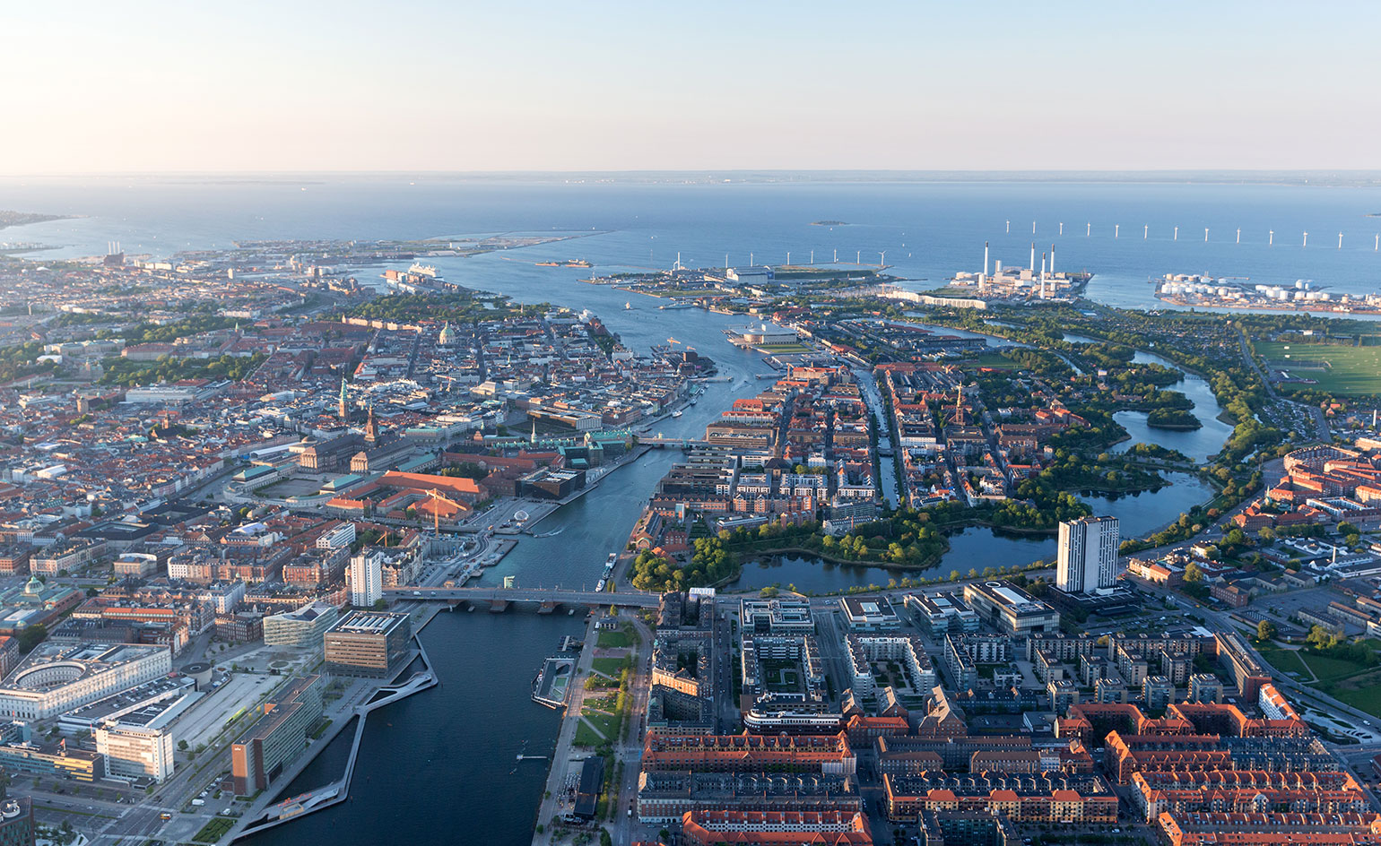 copenhagen is the best city in Hotels in copenhagen city centre: find the best copenhagen city centre hotels and save booking with expedia view over 140 copenhagen city centre hotel deals and read real guest reviews to help find the perfect hotel.