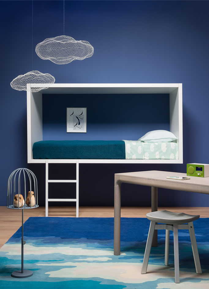 Best kid 39 s bed ideas wallpaper for And so to bed