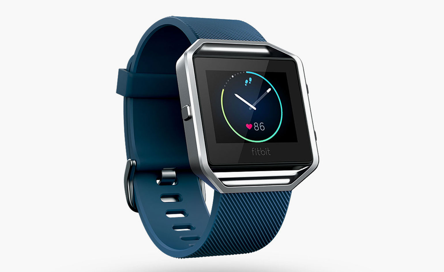best fitness bands and watches wallpaper. Black Bedroom Furniture Sets. Home Design Ideas