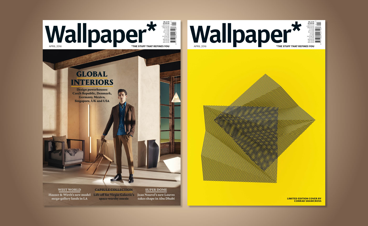 tony chambers introduces the global interiors issue 2016