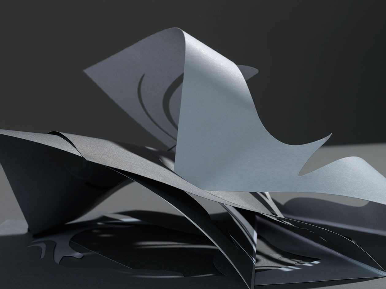 from the archives wallpaper 39 s 2008 profile of zaha hadid wallpaper. Black Bedroom Furniture Sets. Home Design Ideas