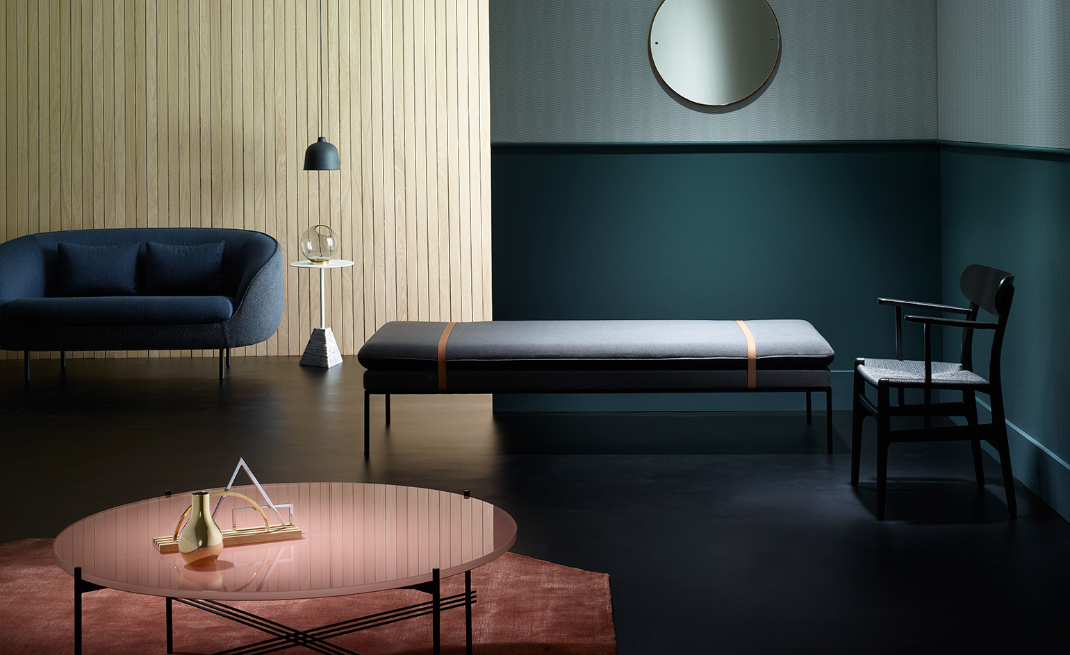 Global interiors our worldly edit of six groundbreaking design territories