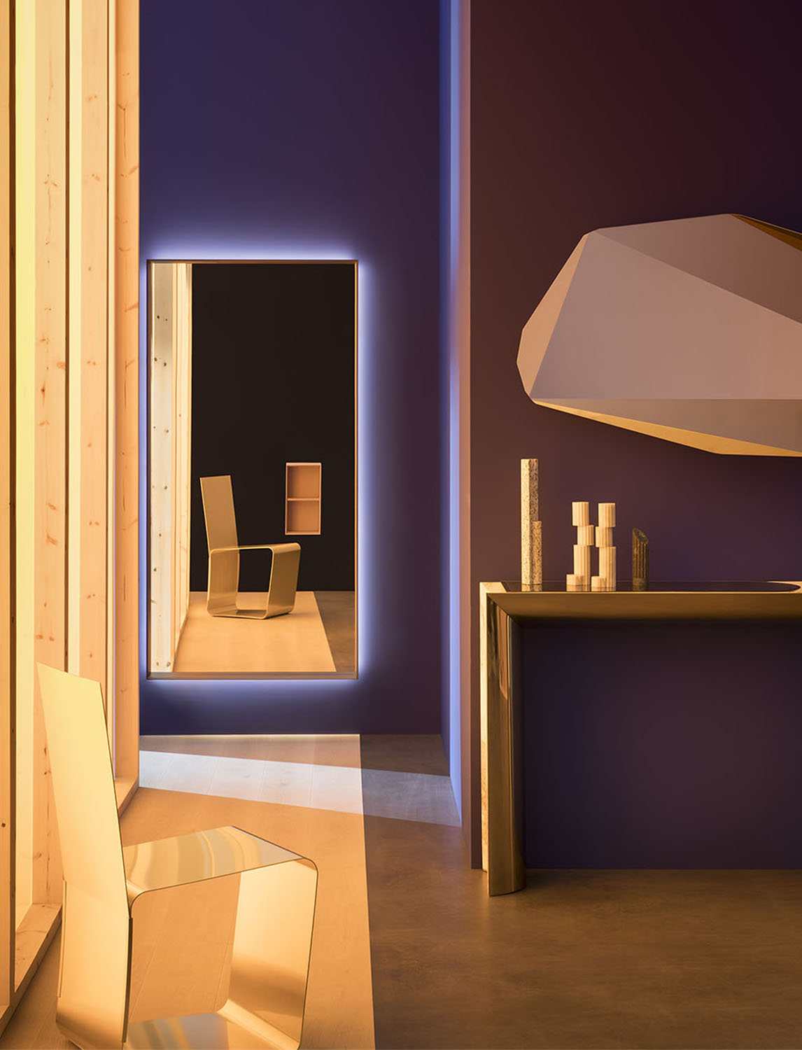 Our Edit Of Best Designer Furniture From Across The Globe