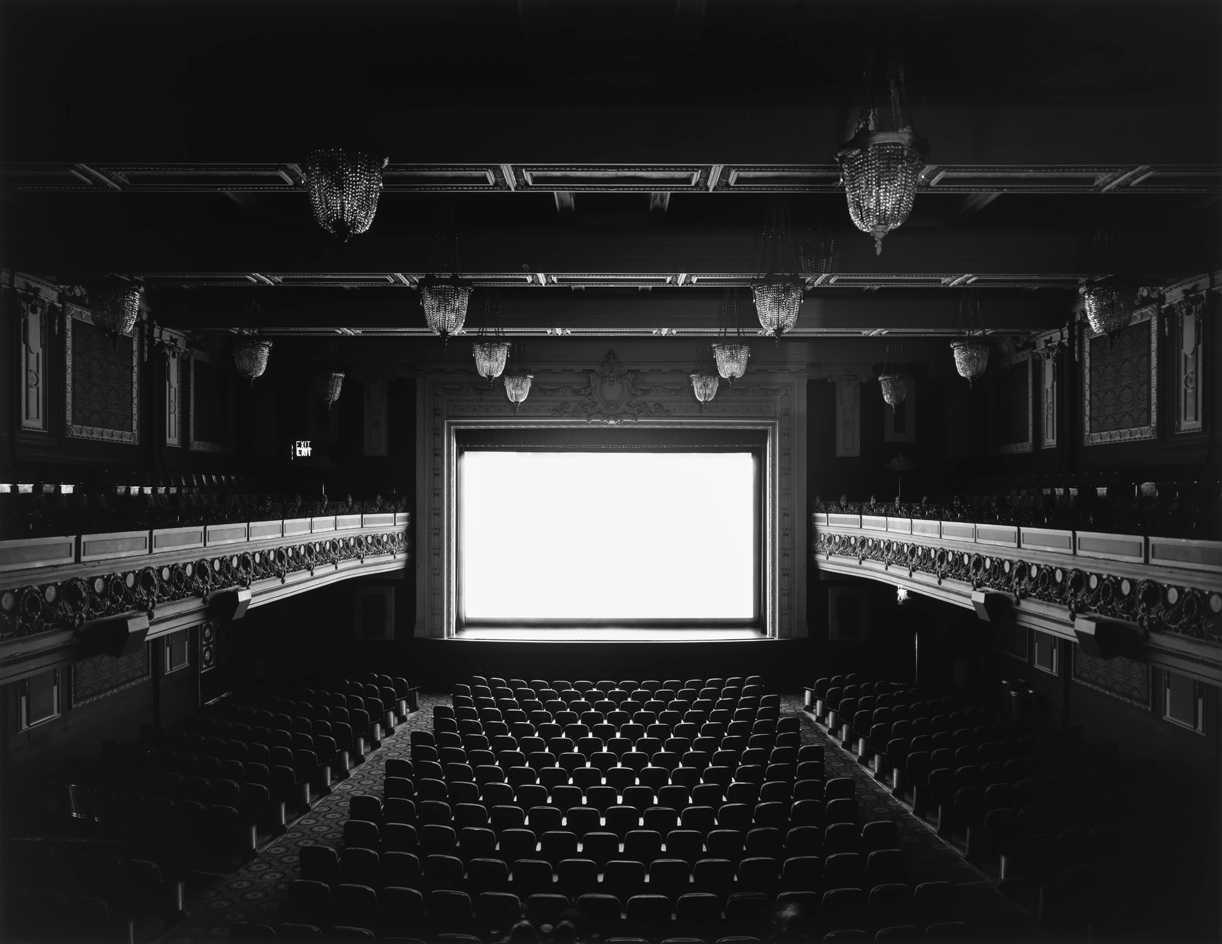 hiroshi sugimoto and julian opie essay Patrick de brock gallery, knokke-heist - overview, artworks, gallery news, gallery profile, art fairs, artists, exhibitions, collections, catalogs.