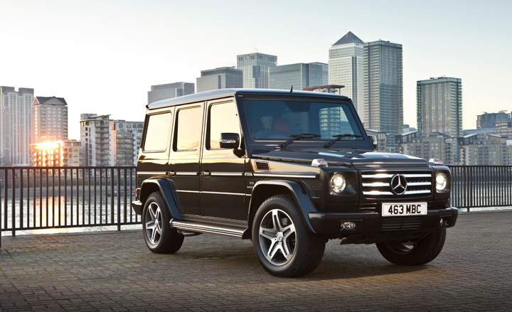 mercedes benz g 350 bluetec wallpaper. Black Bedroom Furniture Sets. Home Design Ideas