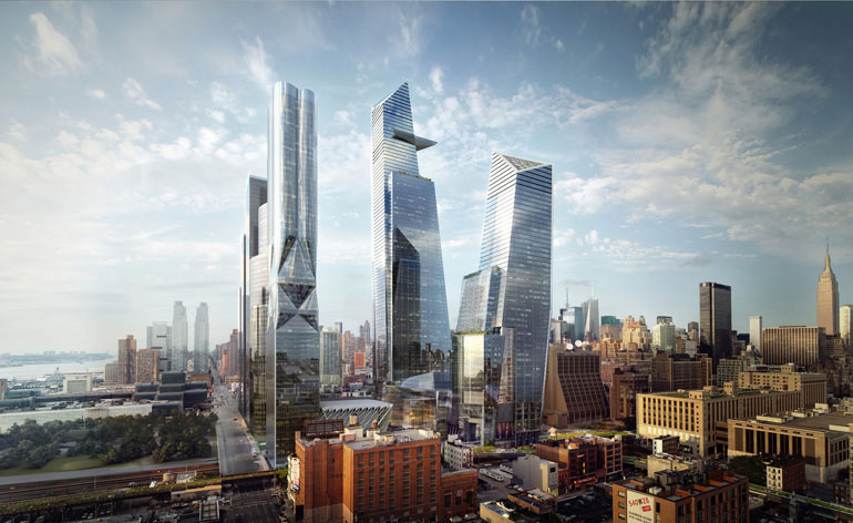 Why Should You Be Enthusiastic About Residential Or Commercial Property Advancement? 1393927955_00_New-York-Developments-F