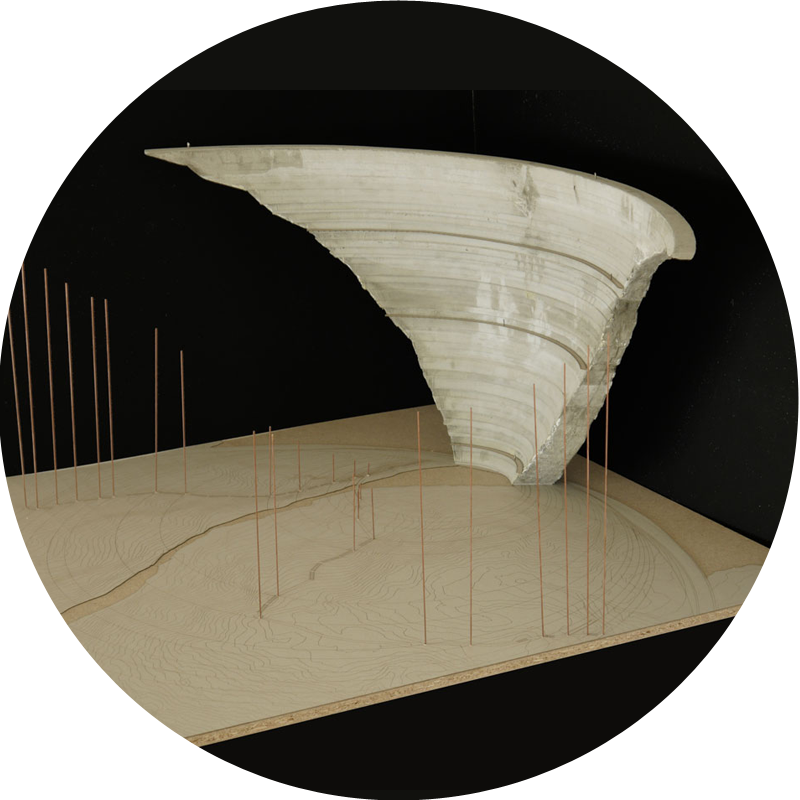 sound architecture thesis