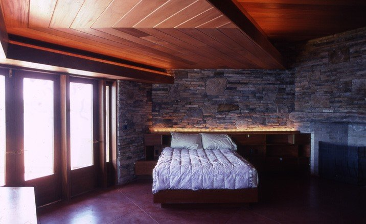 massaro house frank lloyd wright wallpaper