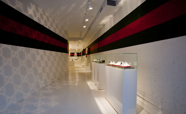 gucci store inside wwwimgkidcom the image kid has it