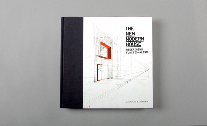 Book The New Modern House Architecture Wallpaper Magazine