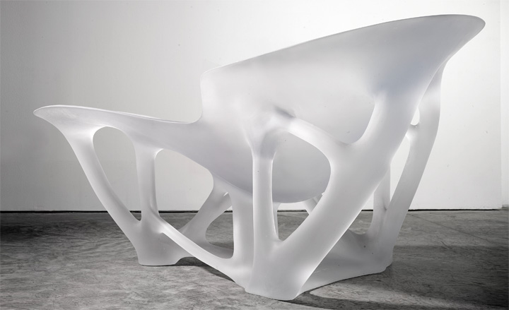 The v a 39 s fundraising bid to boost its design collection for Chaise design eams