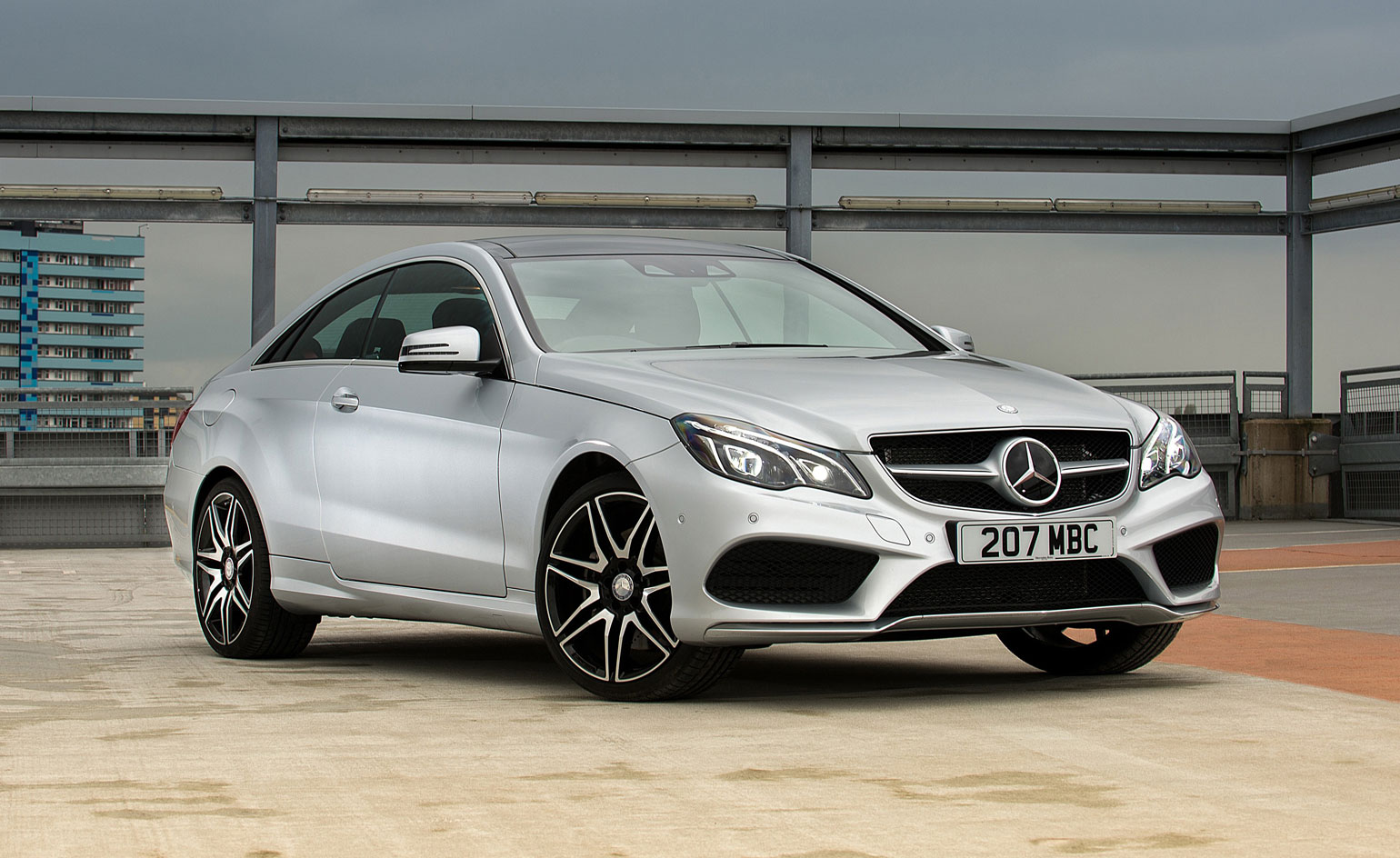 Permalink to Mercedes E Class Lease