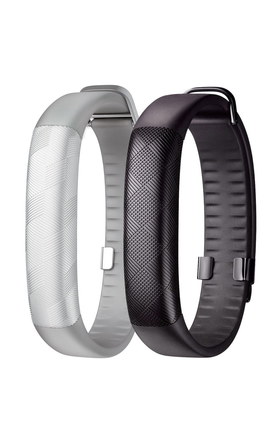 Jawbone Up Move Review - Activity Tracker Wear   Jawbone