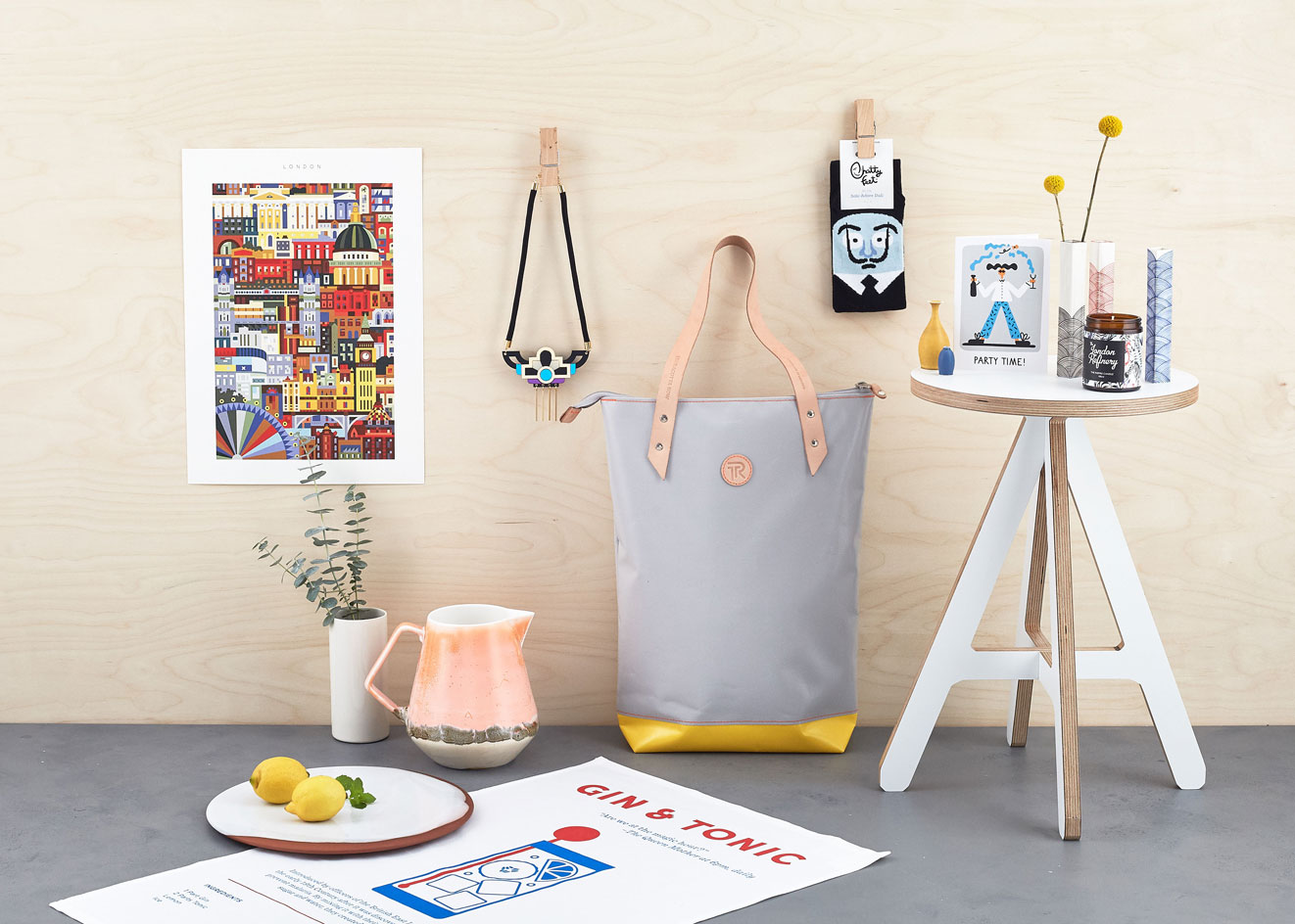 Stand Out Designs : In the frame standout designs from around globe