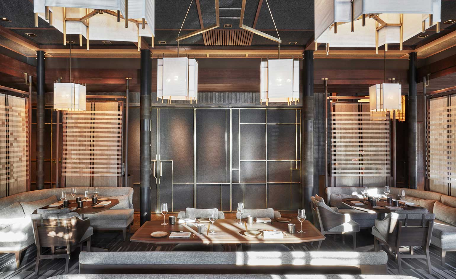 healdsburg divorced singles Girls getaway to healdsburg it's time to plan a sonoma wine country getaway with girlfriends pick any area of sonoma county and, within just a few miles.