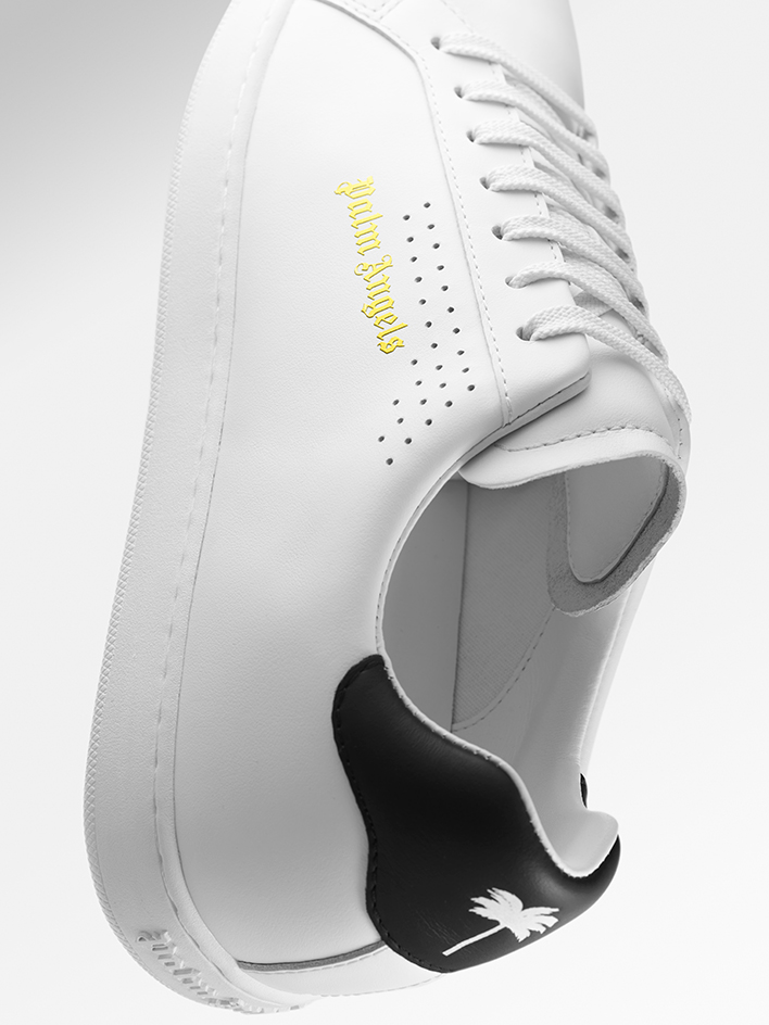 Sneakers Palm Angels Palm One