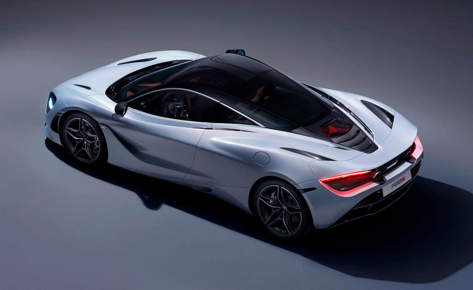 our picks from this year s geneva motor show wallpaper