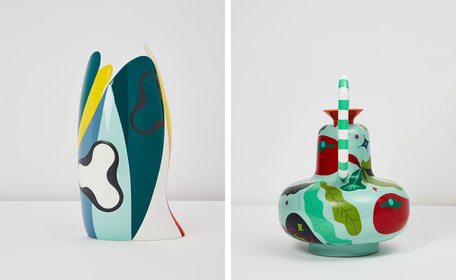 Henri Matisse's legacy lives on with new brand launching at FIAC