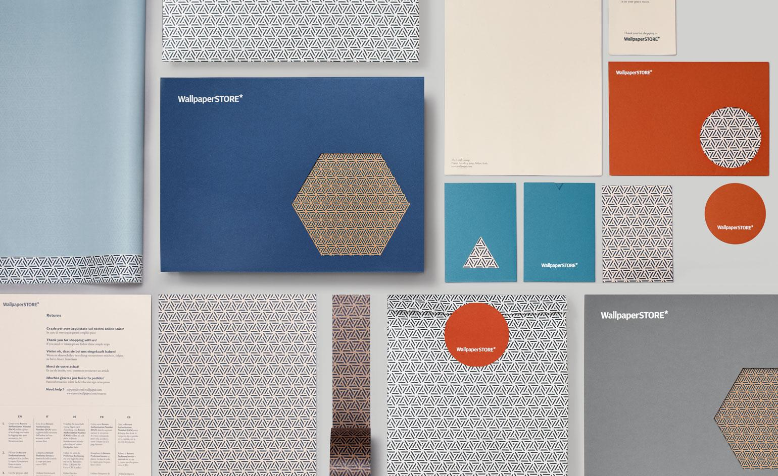 Good practice: APFEL launches an online store of graphic design goodies