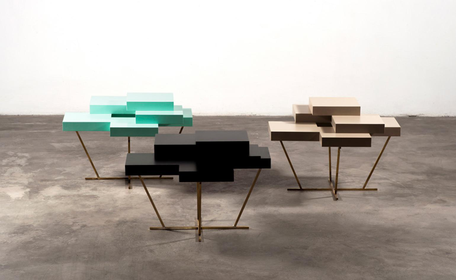 Design Days Dubai steps things up a gear for its 2014 outing