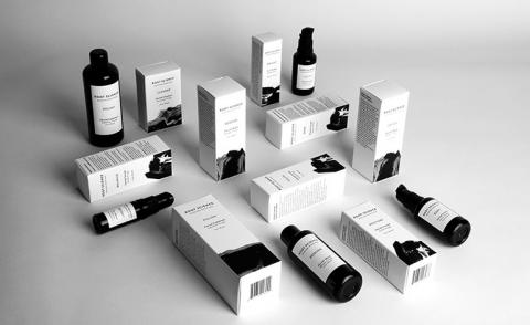 Homegrown: introducing Icelandic-inspired skincare brand Root Science