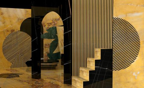 Salone del Mobile 2017 preview: the top exhibitions and installations