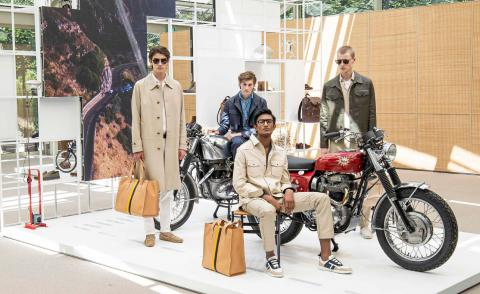 Milan Fashion Week Men's S/S 2020 Editor's Picks