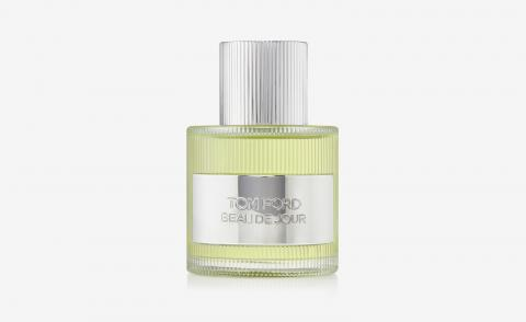 Beau de Jour, by Tom Ford