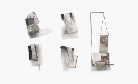 30 Loewe Foundation Craft Prize finalists show mastery with material