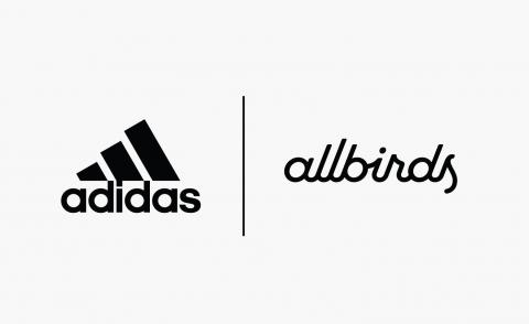 Adidas and Allbirds join forces in the race against climate change
