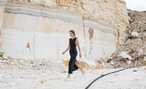 Olé! These Balearic brands will bolster your summer spirit